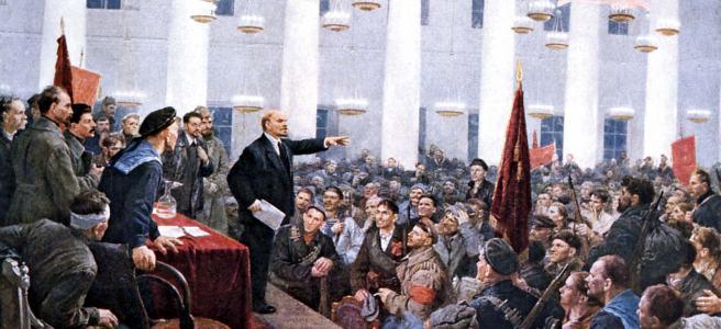 all-russian-congress-of-soviets-vladimir-lenin-britannica