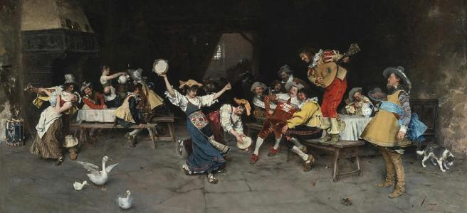 italian-dance-party-francesco-vinea