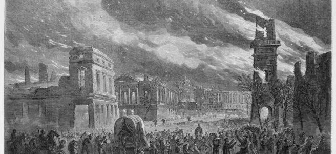 the_burning_of_columbia_south_carolina_february_17_1865-1024x721